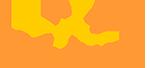 Holidays Residence Logo